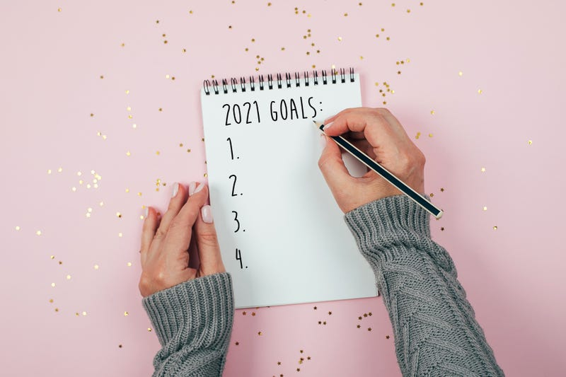 6 tricks from psychologists for accomplishing your goals
