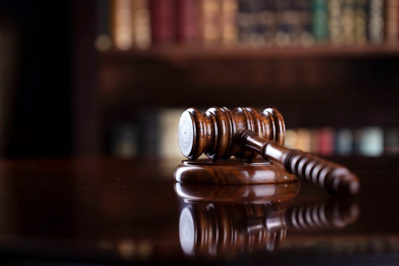 Ex-UAW president Gary Jones gets 28-month prison sentence for corruption