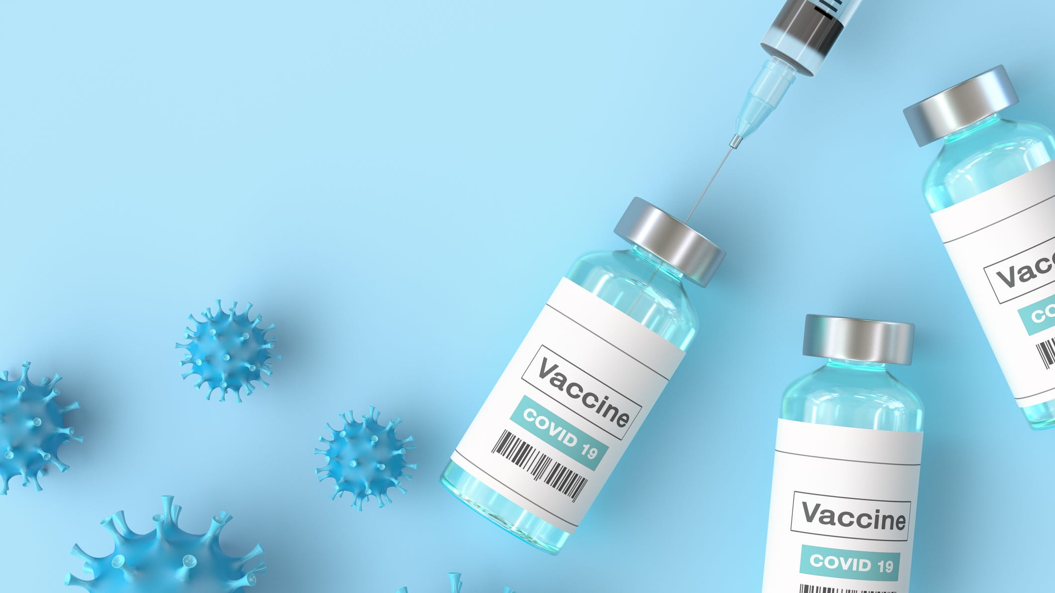Lightfoot: With '100 percent certainty' the vaccine deadline for city employees will not be postponed