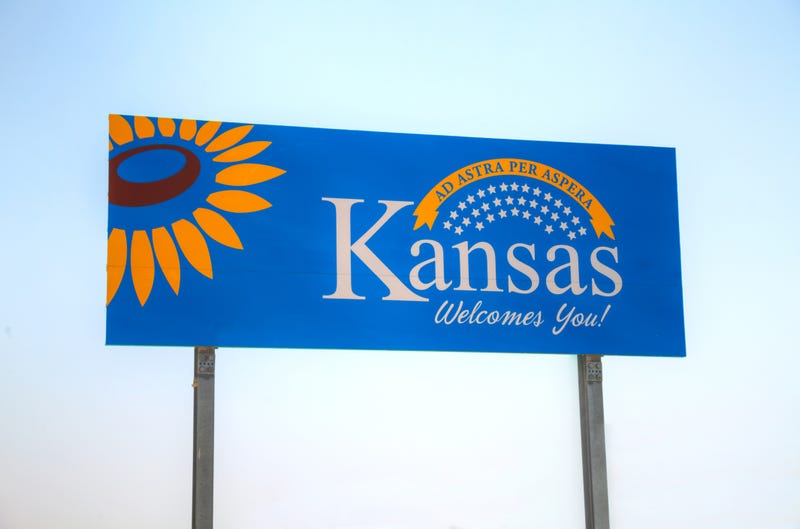 Kansas city survey results
