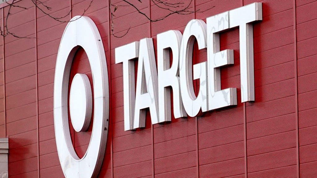 Target stores will be closed Thanksgiving Day 2021