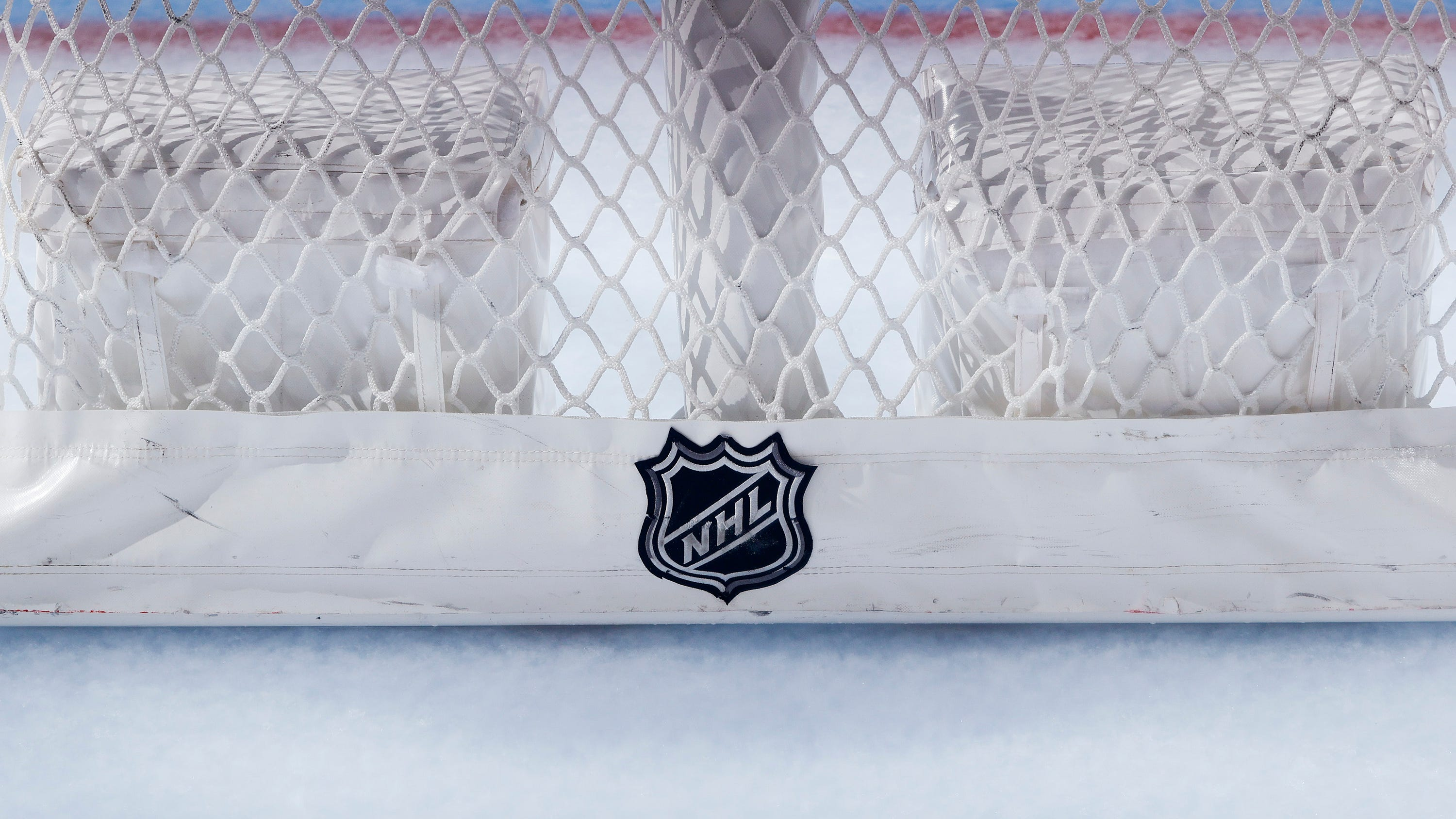 NHL, NHLPA to have tough guidelines for unvaccinated players this season