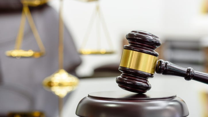 Aubrey man indicted, accused of threatening Maryland doctor over COVID-19 vaccines