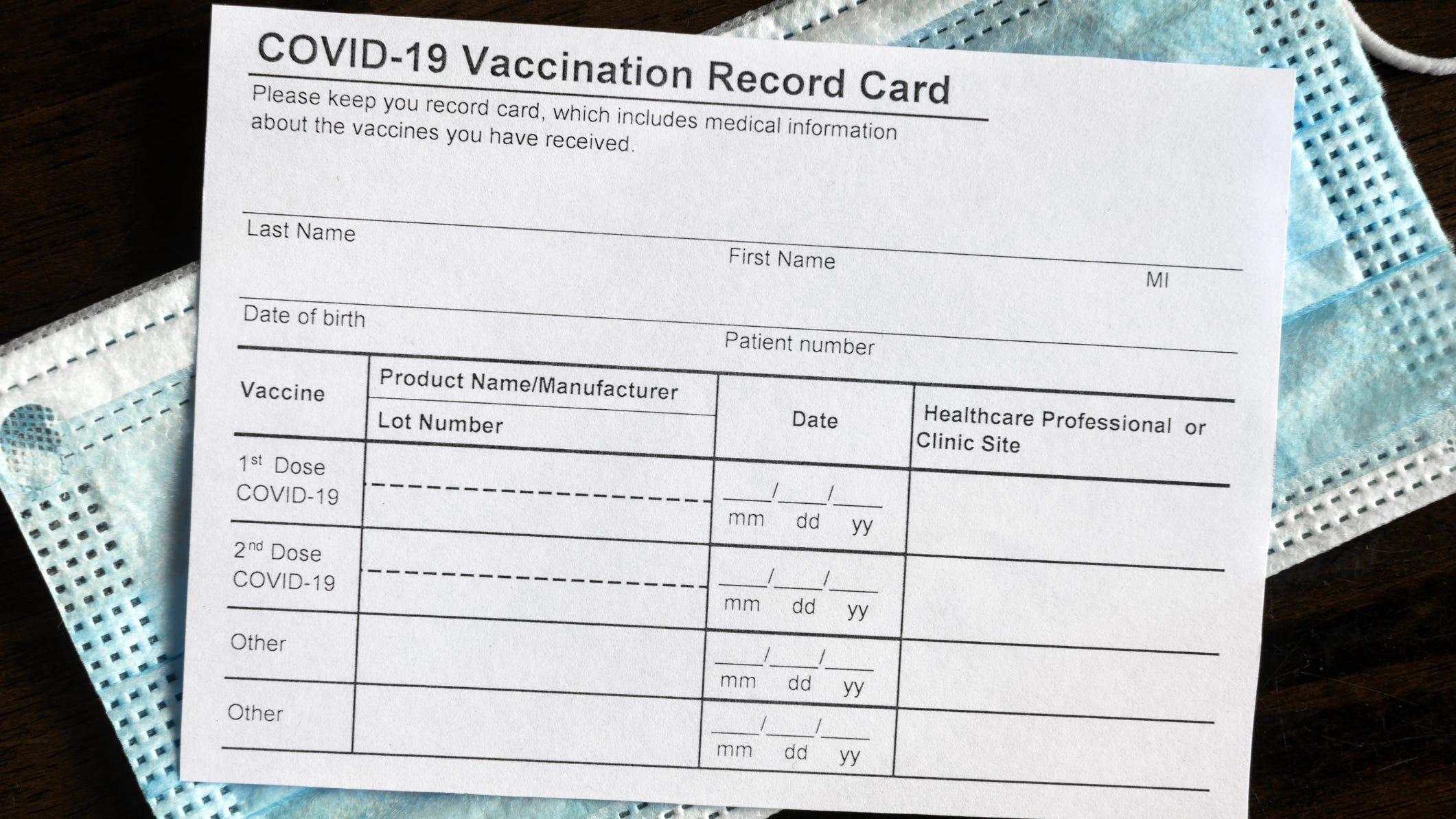New Orleans to require vaccinations or negative COVID tests for indoor activities