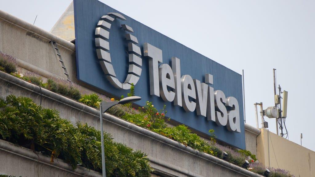 'Viviana,' la telenovela popular de los 1970s, será re imaginada por Televisa
