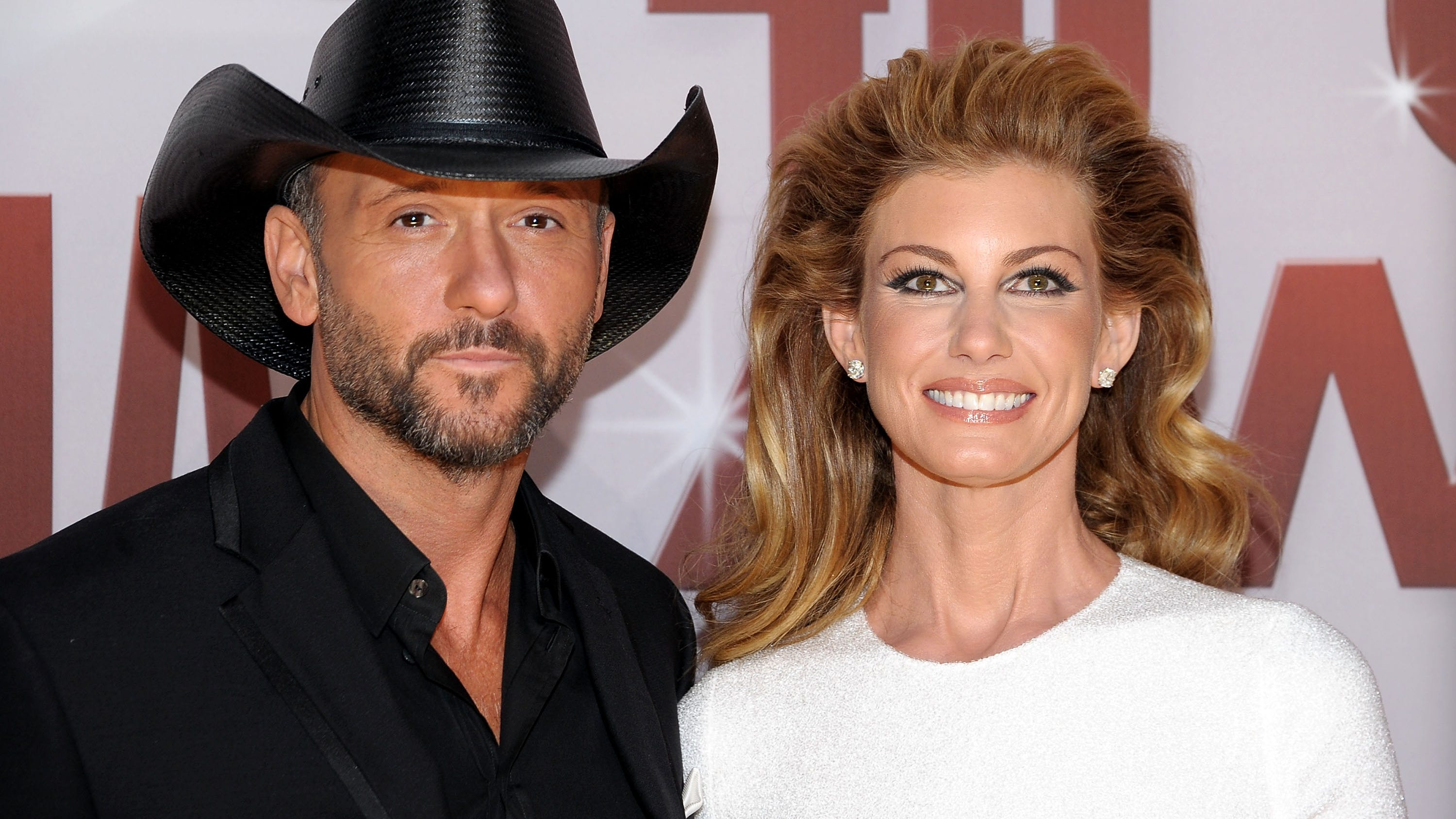 Tim McGraw and Faith Hill set to star in Yellowstone prequel '1883'