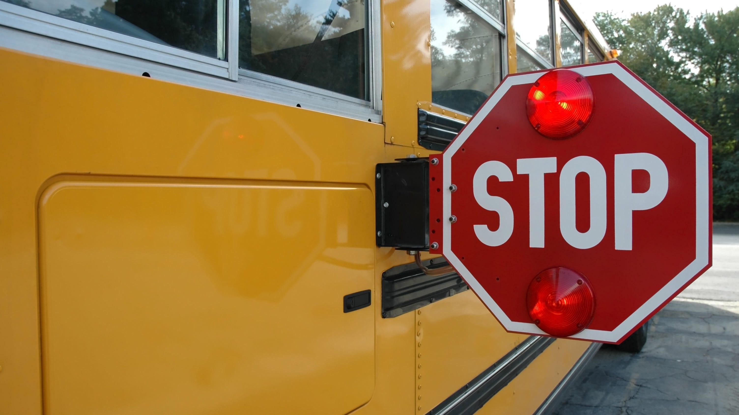 Bus driver shortage creates mass chaos for East Aurora School District 131