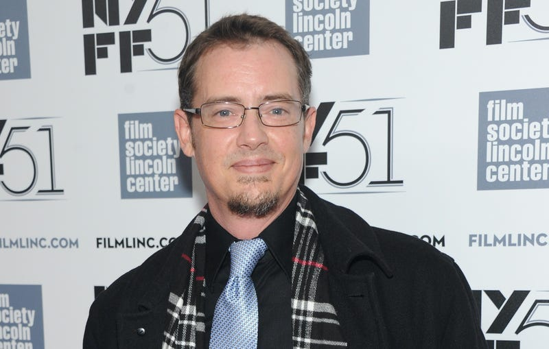 """Actor Jason London attends the """"Dazed And Confused"""" 20th Anniversary Screening"""