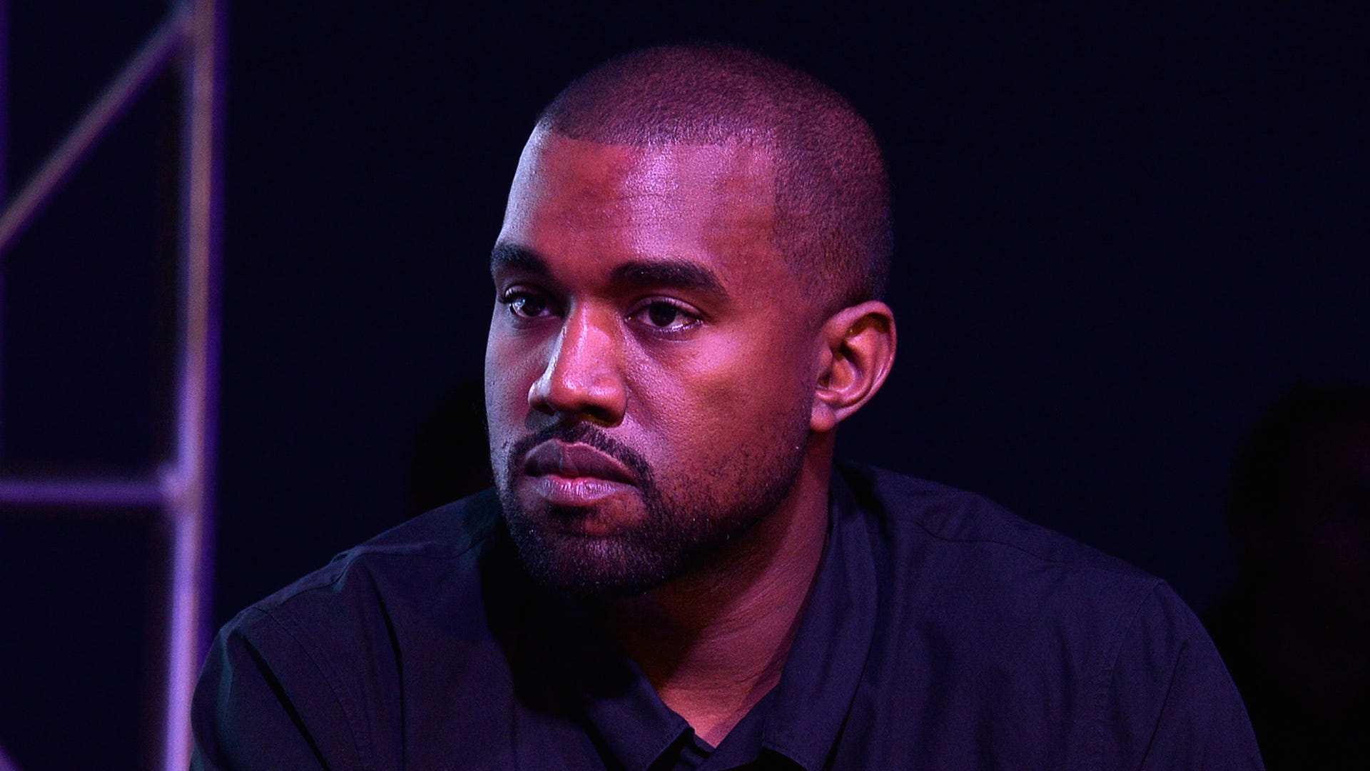 Kanye West has plans on opening up a new school, the Donda Academy