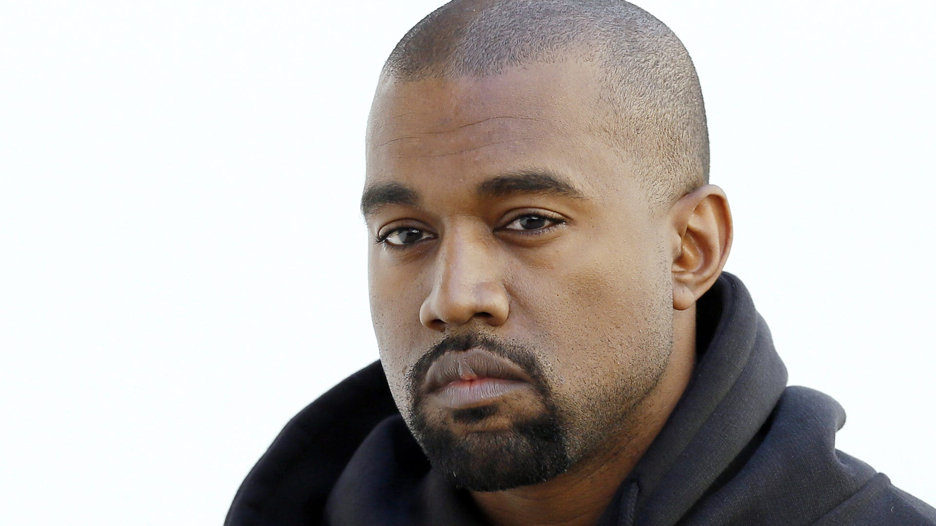 Kanye West leaked Drake's address in the latest chapter of their feud