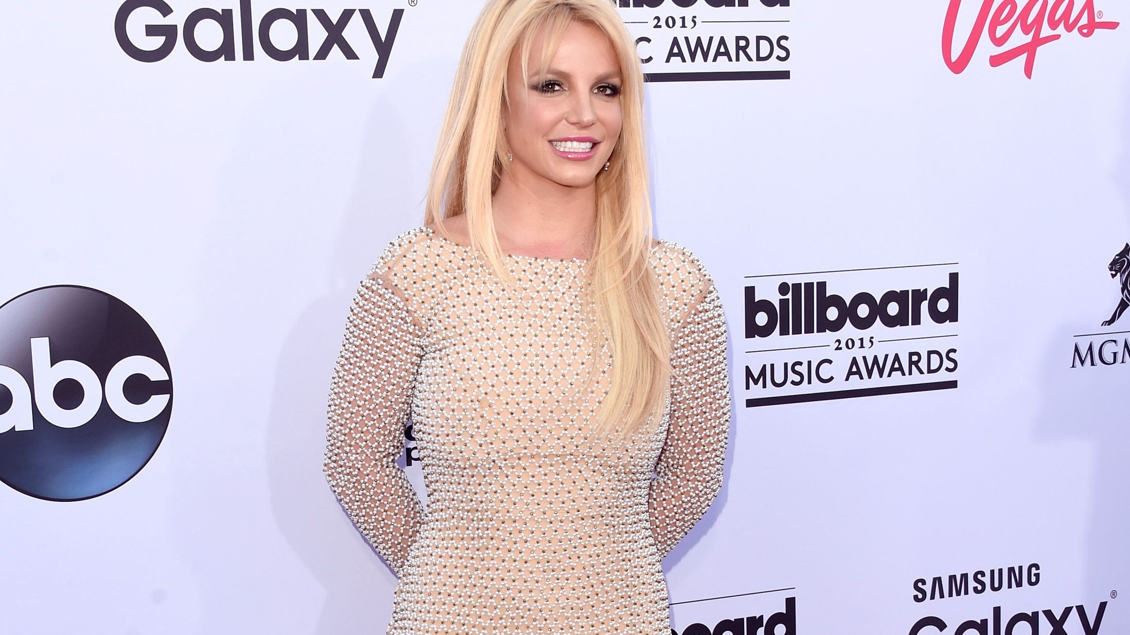 Britney Spears calls Jamie 'venomous' and makes her request for new conservator in documents