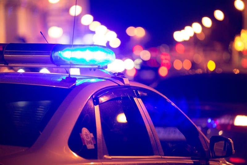 Hartford police investigate shooting
