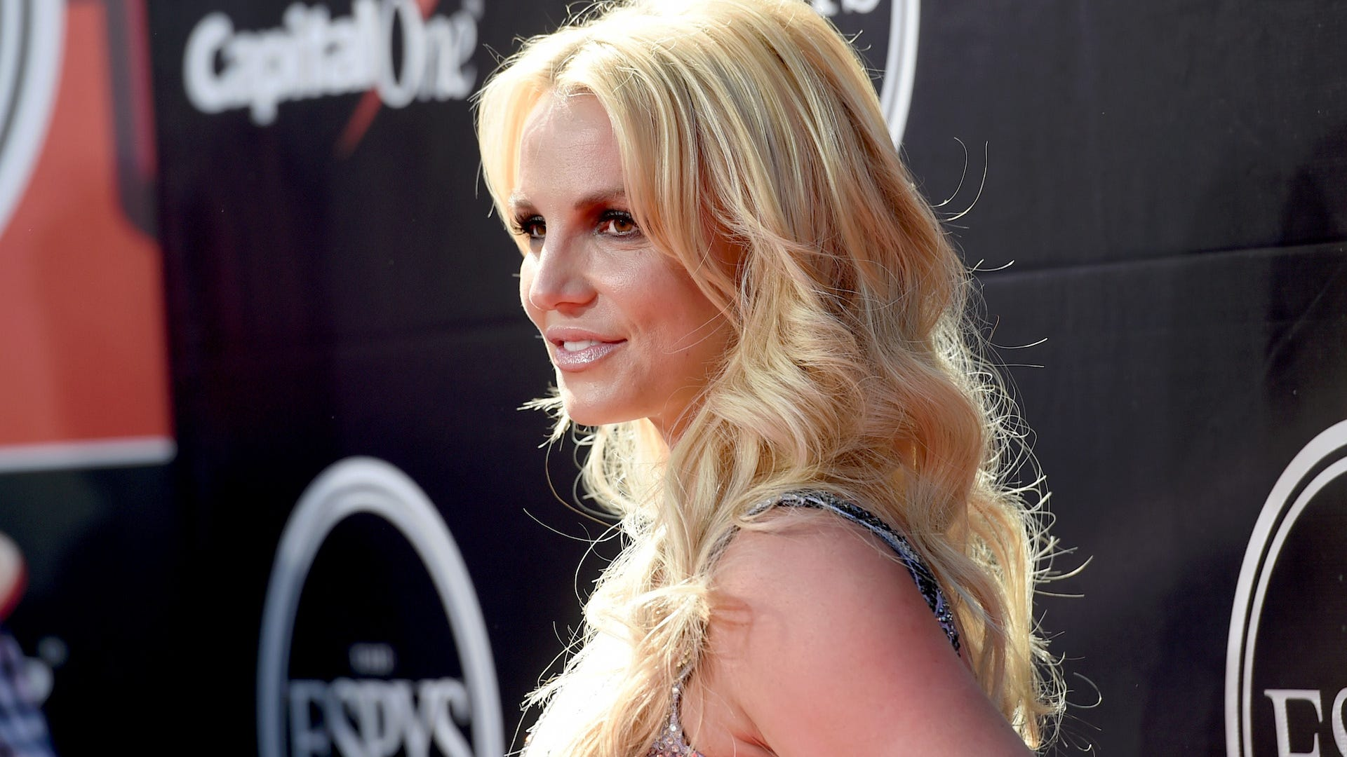 Britney Spears' lawyer claims Jamie Spears demanded $2 million to step down from conservatorship