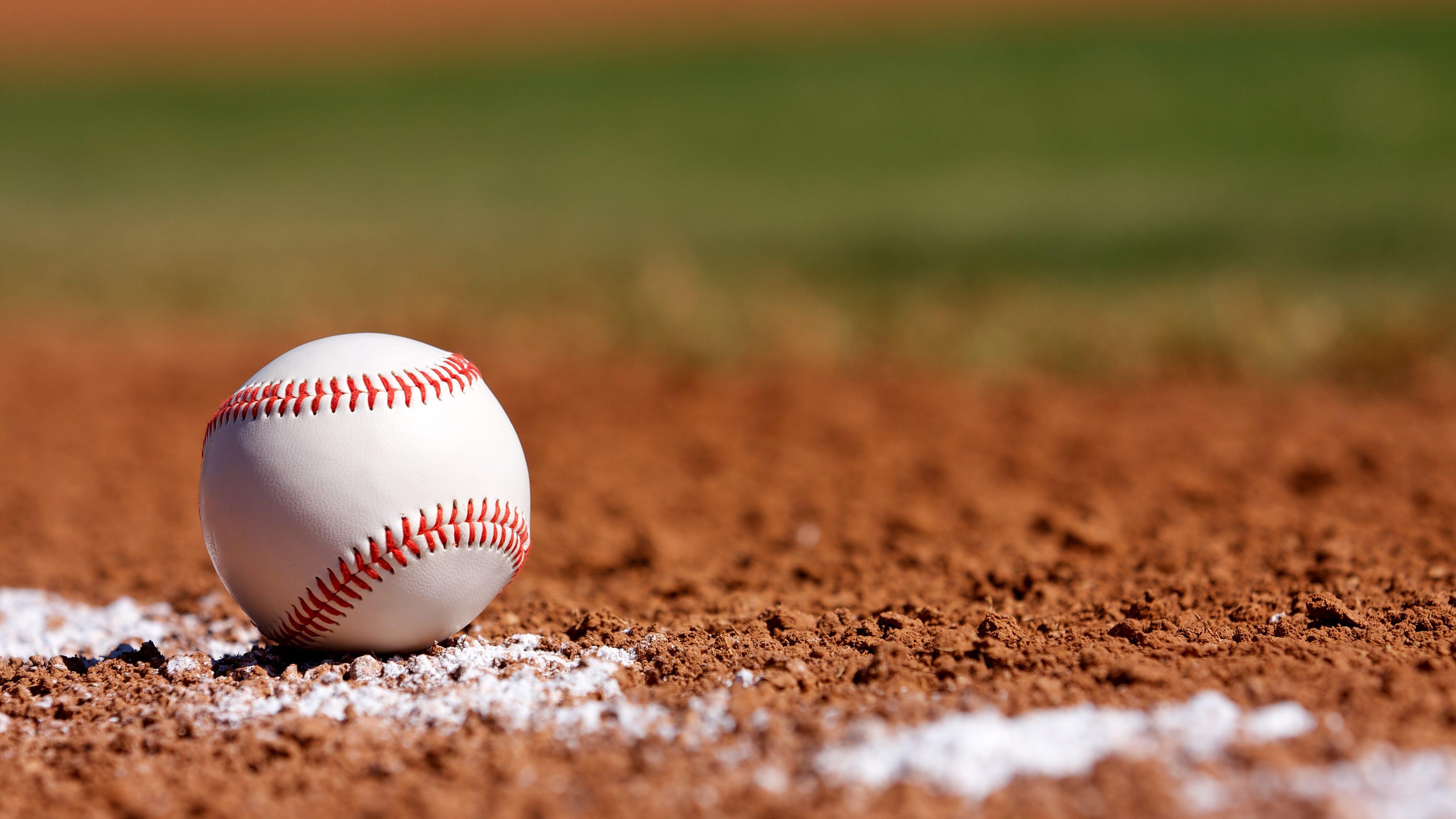 Joliet Slammers ask for rent break for 2020-2021 baseball season