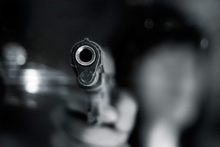 Man gunned down in northeast Dallas; suspected gunman is now jailed
