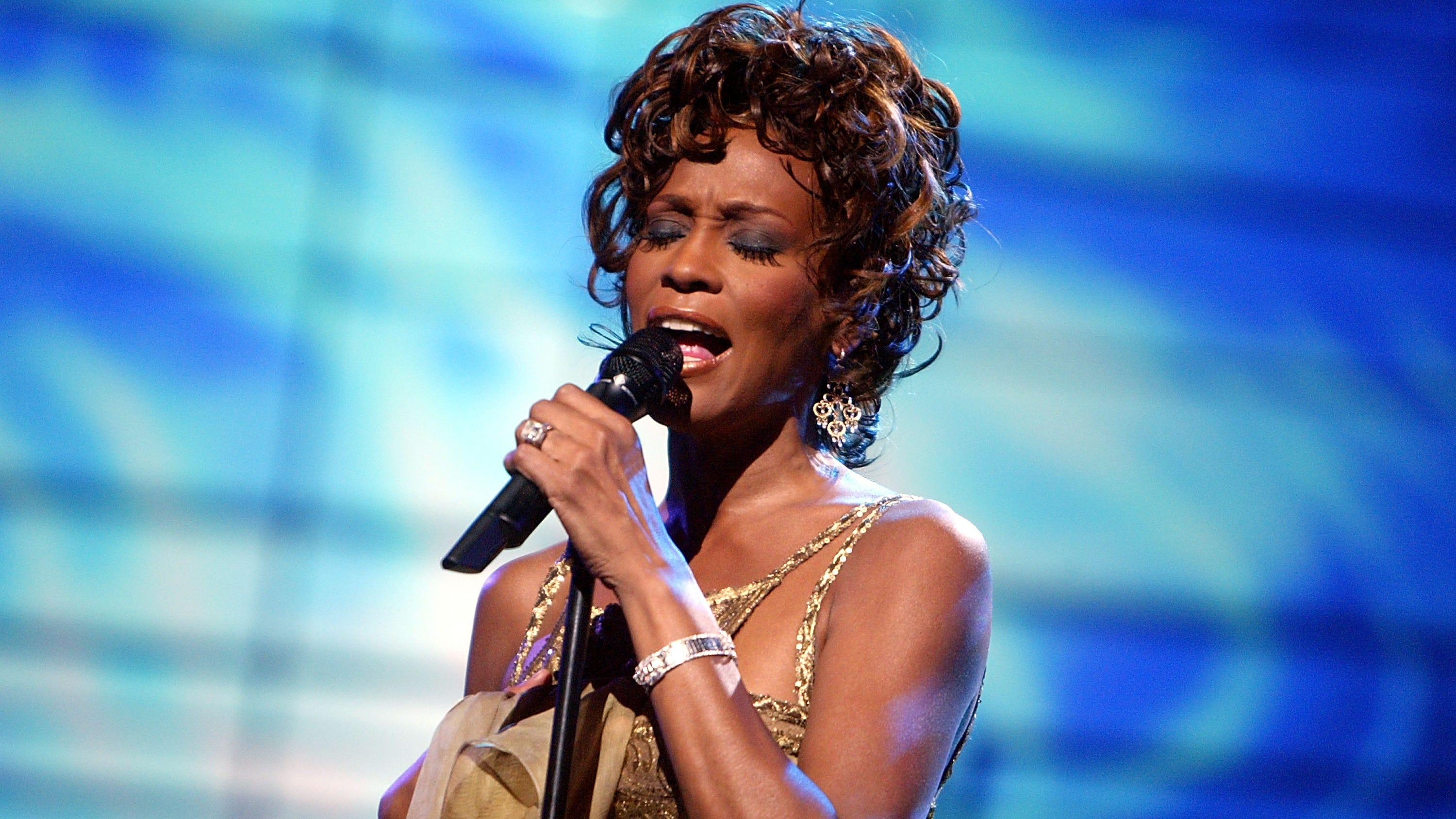 Today Is Whitney Houston's Birthday — 7 Career-Defining Moments