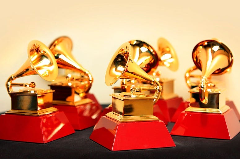wzjnhrenpjmsim https www radio com music 2021 grammy awards complete list of nominees
