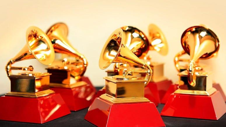 10+ 63Rd Grammys Logo