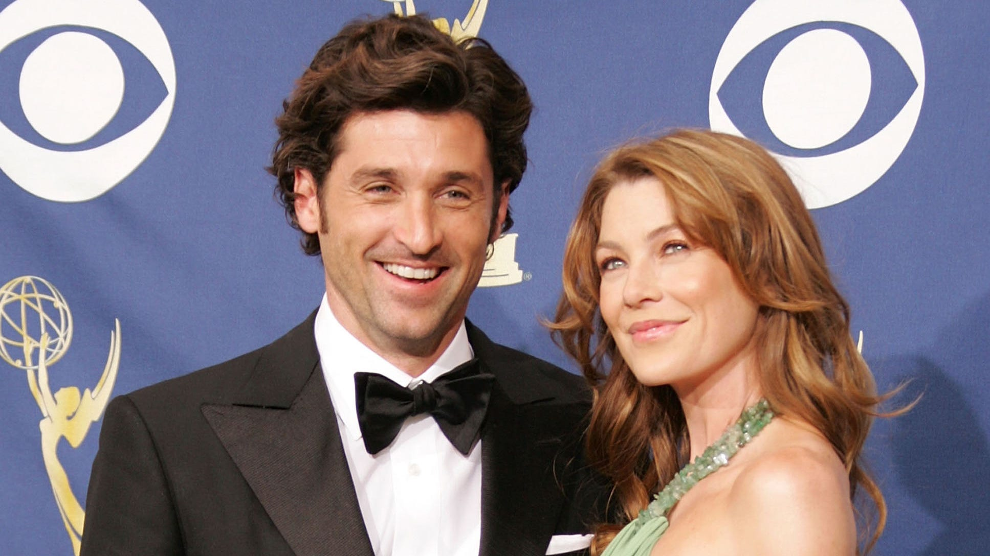 The cast of 'Grey's Anatomy' ranked by net worth