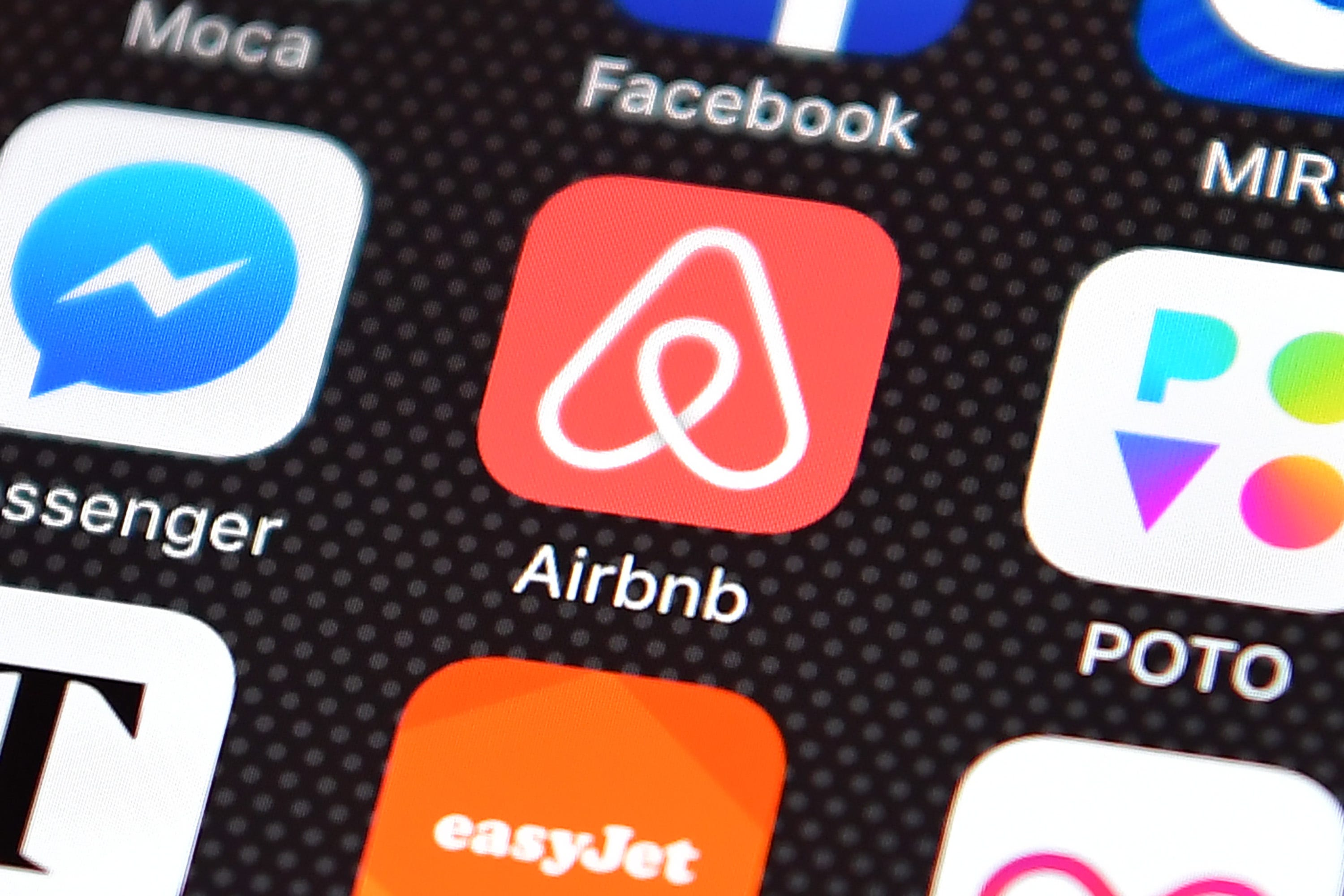 Report: Airbnb paid $7M to tourist raped in Midtown rental