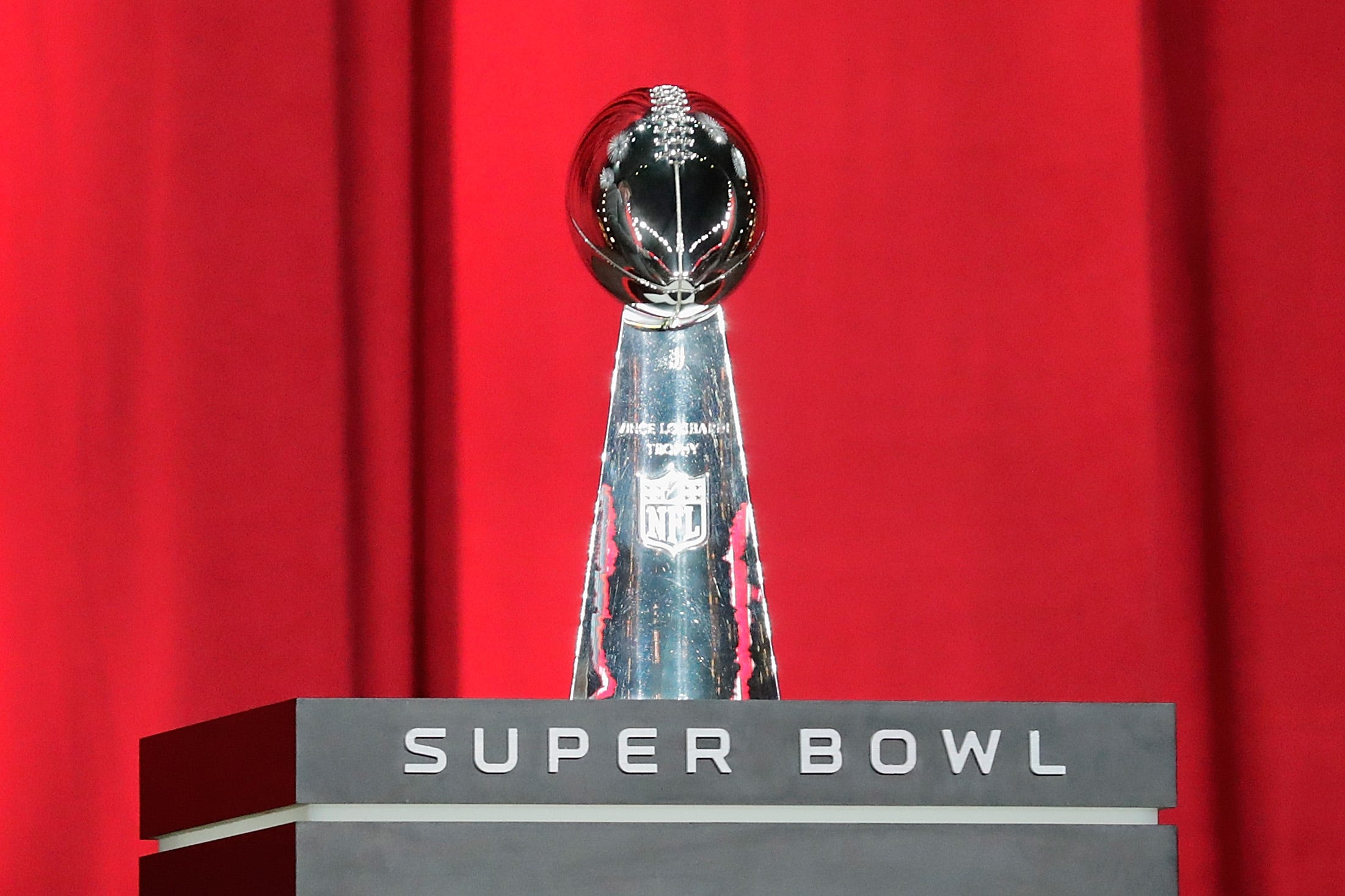 Super Bowl LIV 2020 Complete Guide: Matchups, TV Info and Notable Commercials