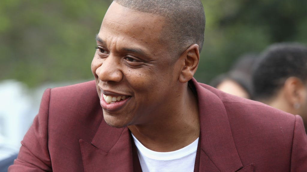 Jay-Z's team investigates cops in Kansas City for alleged long-term abuse of citizens