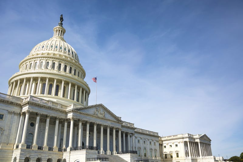 U.S. Capitol Police have chosen to start field offices in San Francisco and Florida in response to the level of threats in these places to members of Congress.
