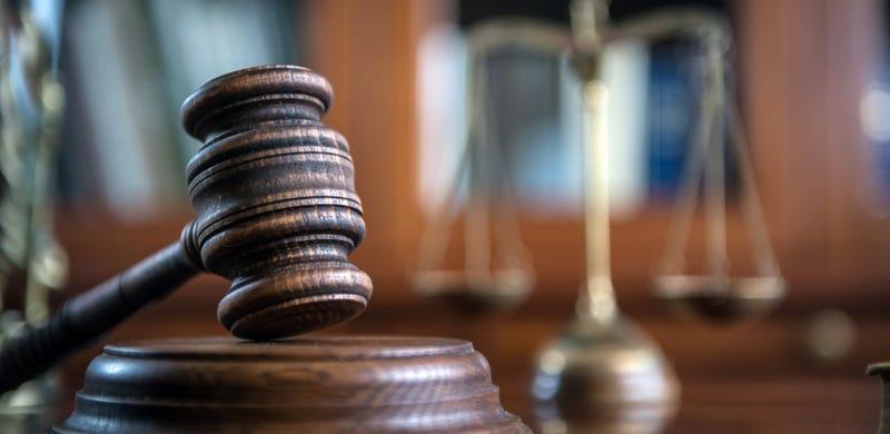 $500K bail for man charged in Garfield Ridge crash that killed 12-year-old Oak Lawn girl