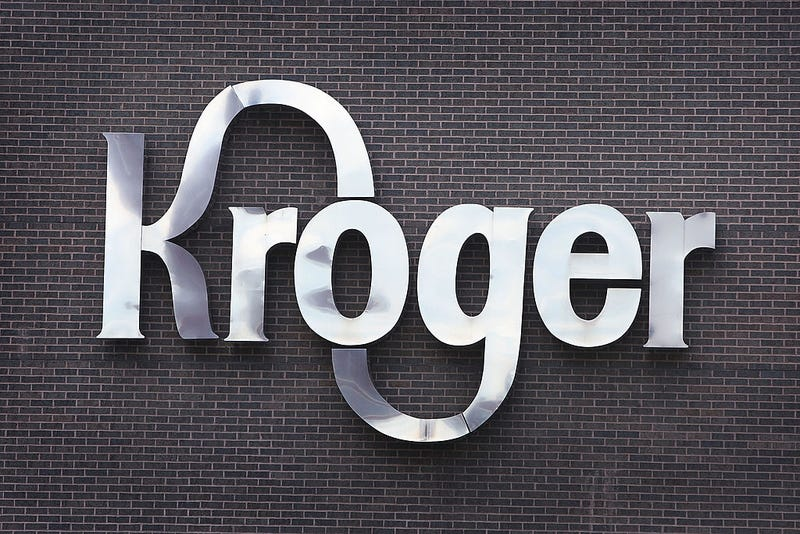 Kroger hiring in Michigan