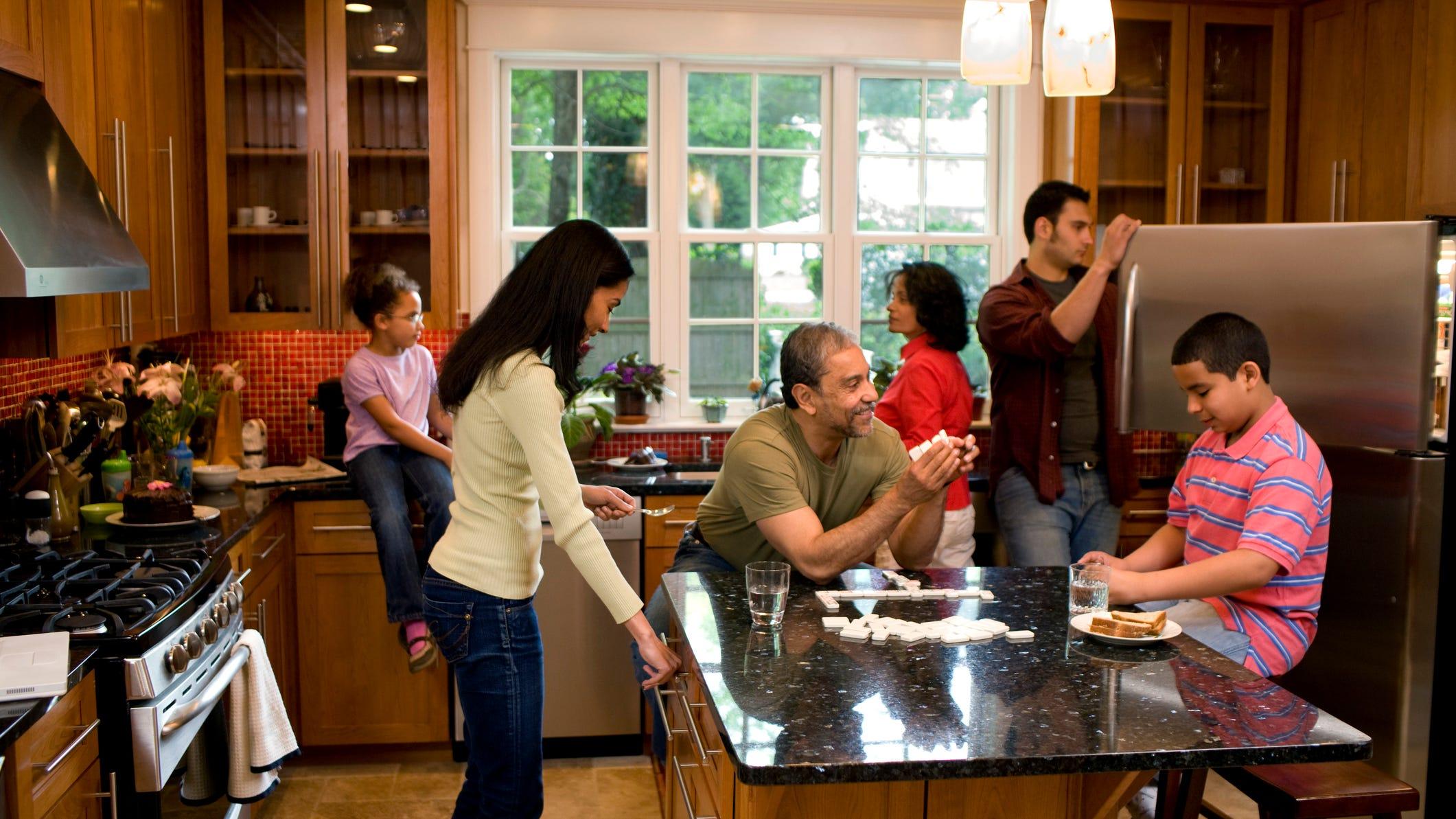 Coronavirus: Los Factores que Afectan a los Latinos en EE. UU.