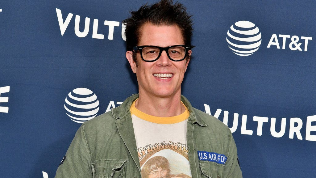 'Jackass Forever' delayed again, due out February 2022