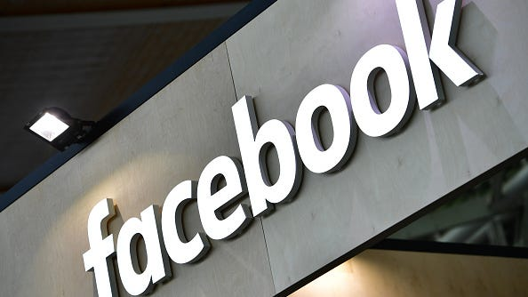 Facebook executive says comparisons to tobacco industry are misleading