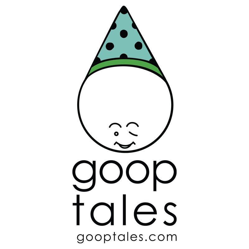 Goop Tales