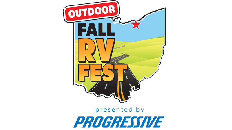 Great Lakes Outdoor RV Fest