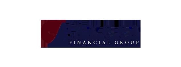 greer financial