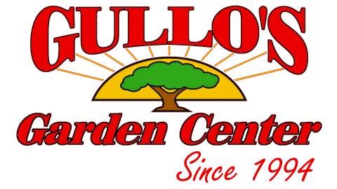 Gullo's 12th annual Fall Festival!