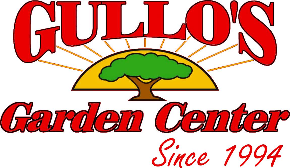 Gullo's Garden Center