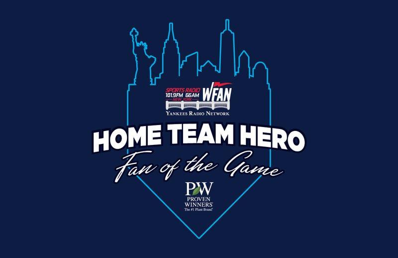 Home Team Hero Logo