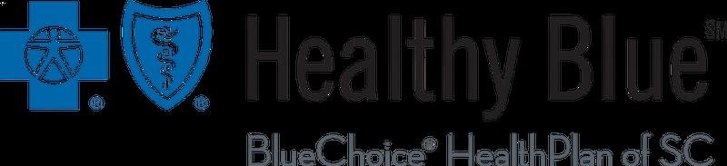 HealthyBlue SC
