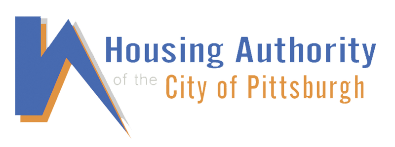 Housing Authority of the City of Pittsburgh