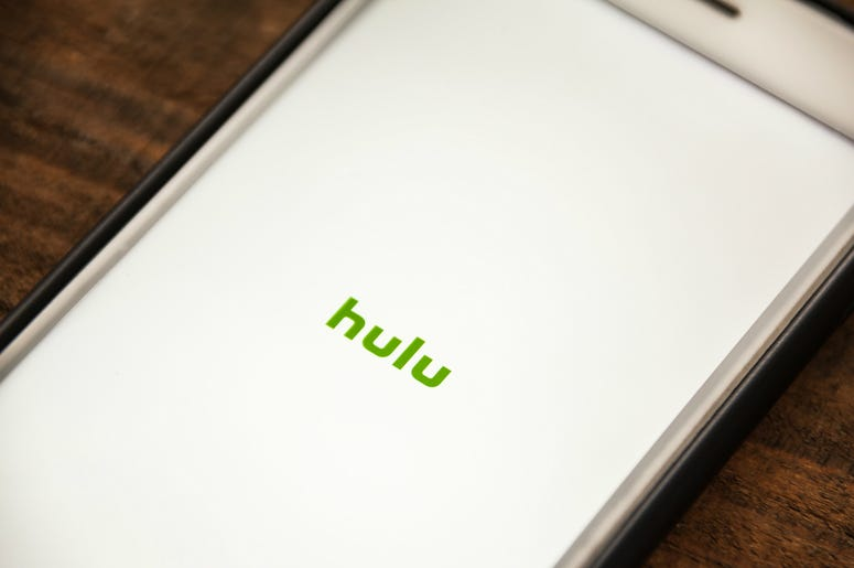 See All the Movies and Television Shows Coming to Hulu in
