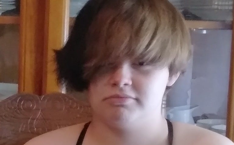 WPD searching for 11-year-old runaway