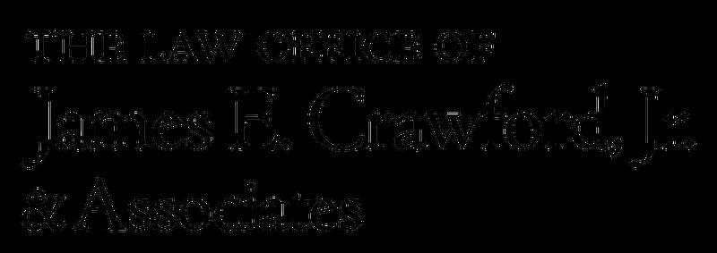 James Crawford Law