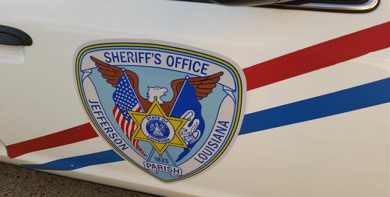JPSO: Man killed in Harvey