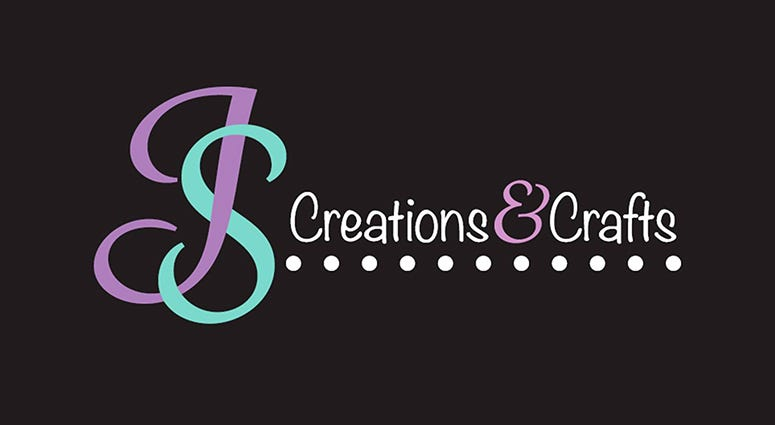 JS Creations & Crafts