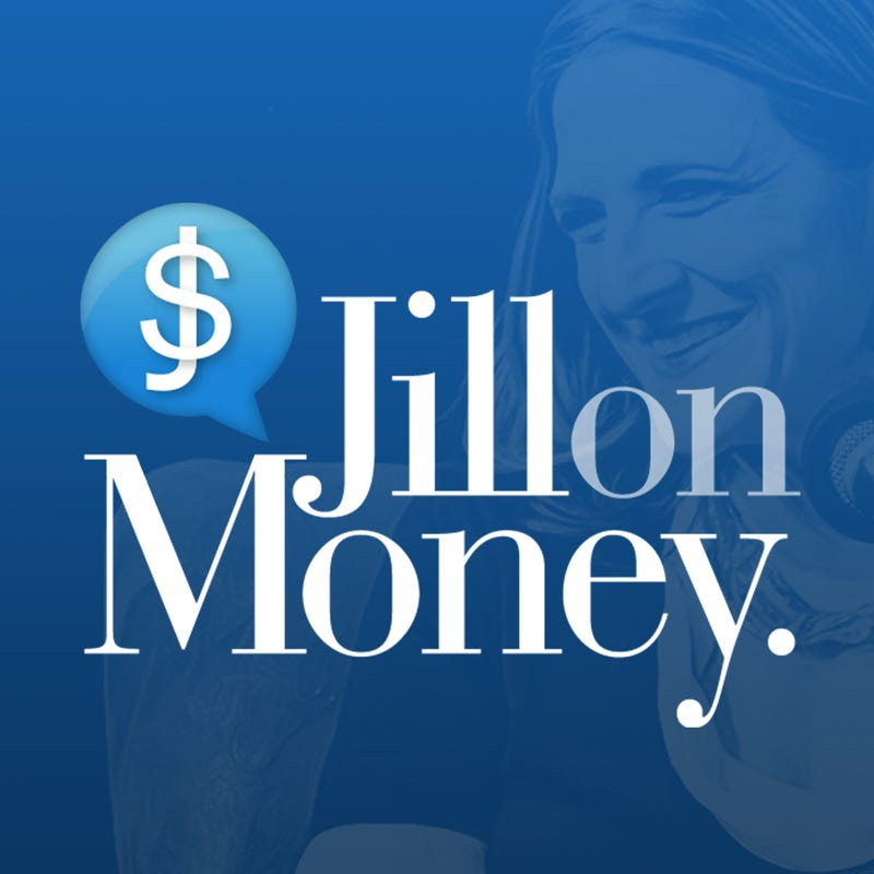 Jill on Money with Jill Schlesinger