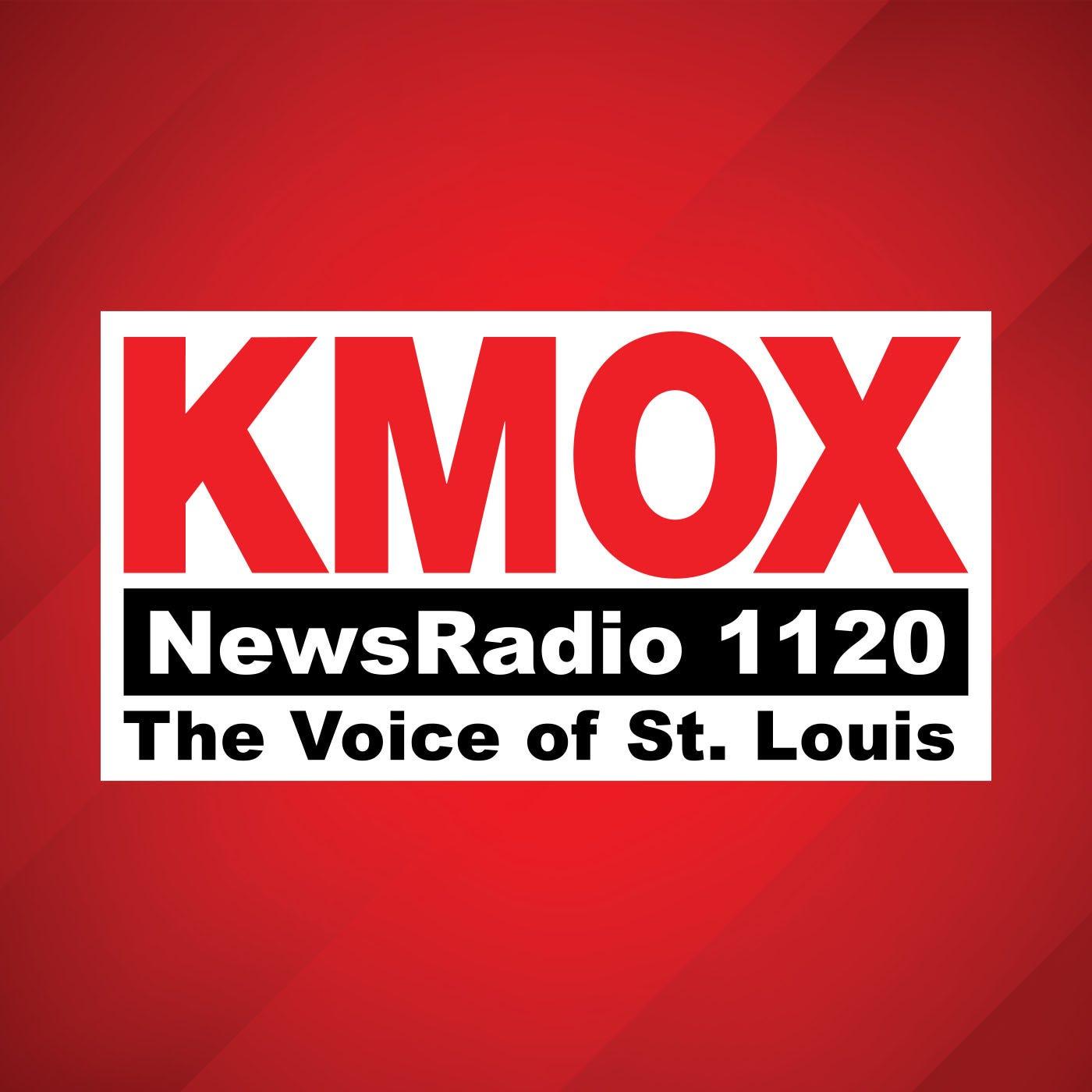 kmox.radio.com