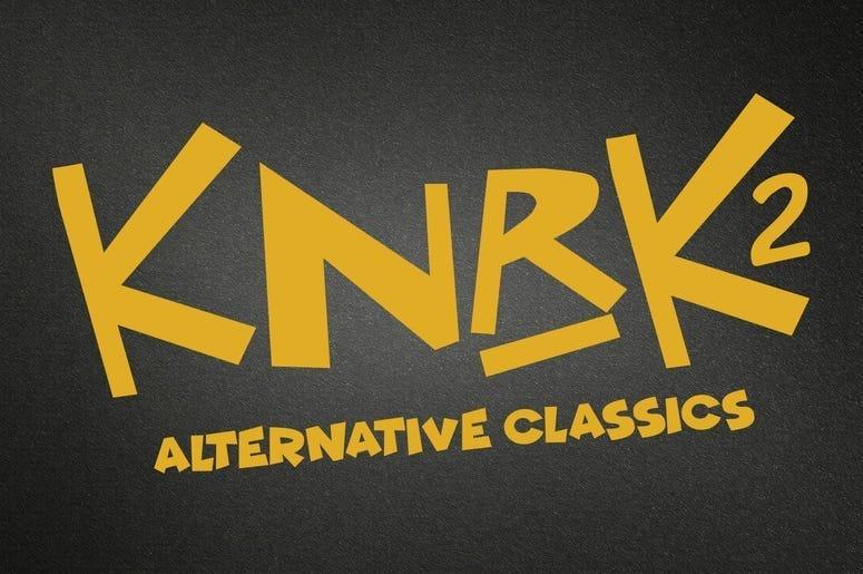 KNRK2 Alternative Classics