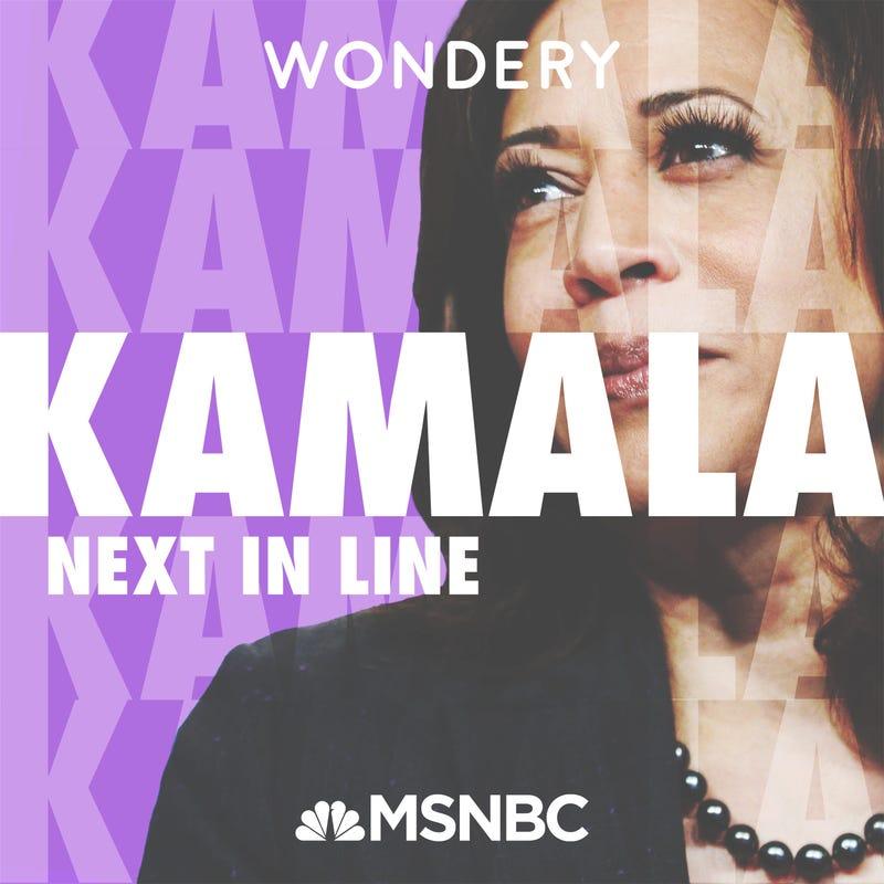 Kamala: Next in Line