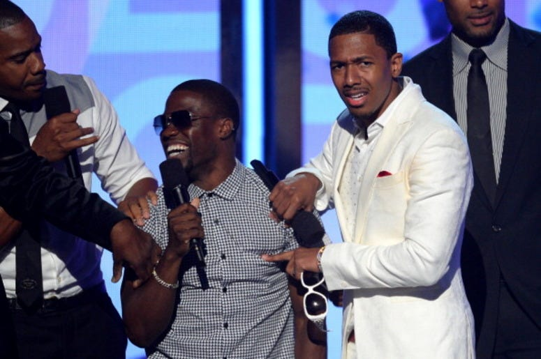Kevin_Hart_Nick_Cannon